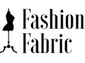 Fashion Fabric
